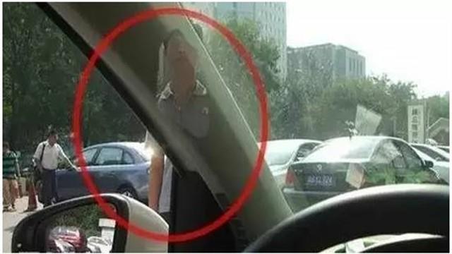 开车开了好多年,这些汽车盲区还傻傻的不知道!