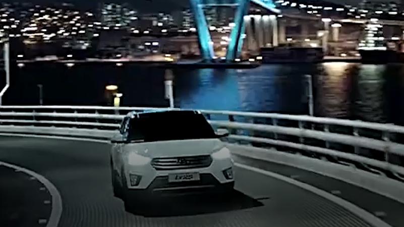 北京现代新车上市,起售价8万,它能与自主品牌抗衡吗