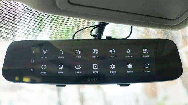 行车记录仪你真的会用吗?这几个功能记得要用,很多新手做错了