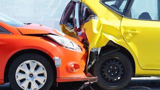 汽车保险怎么买最划算?老司机支了一招,新手别买错了