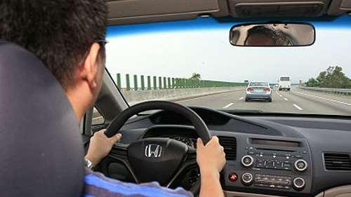 什么样的速度开车最省油?老司机凭多年经验给你答案