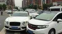 买车险必须先买它,否则第三者责任险买再多也没用