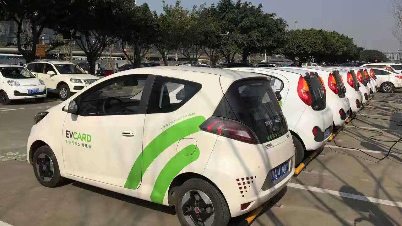 大力发展新能源车都有哪些危害?真的环保吗?猫腻多