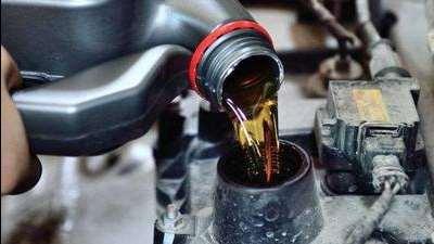 自吸发动机用全合成机油好不好?听听修车师傅怎么说