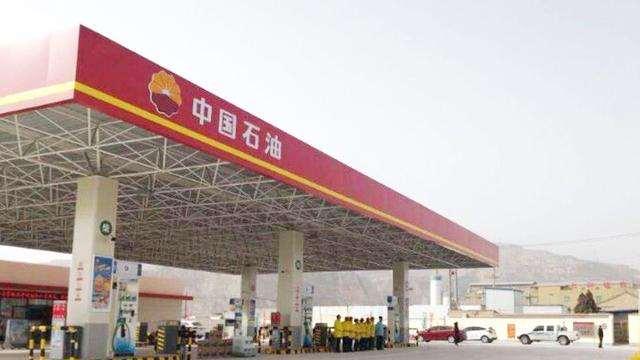 私营加油站和中石化和中石油,哪家的油更耐烧?新手别选错了