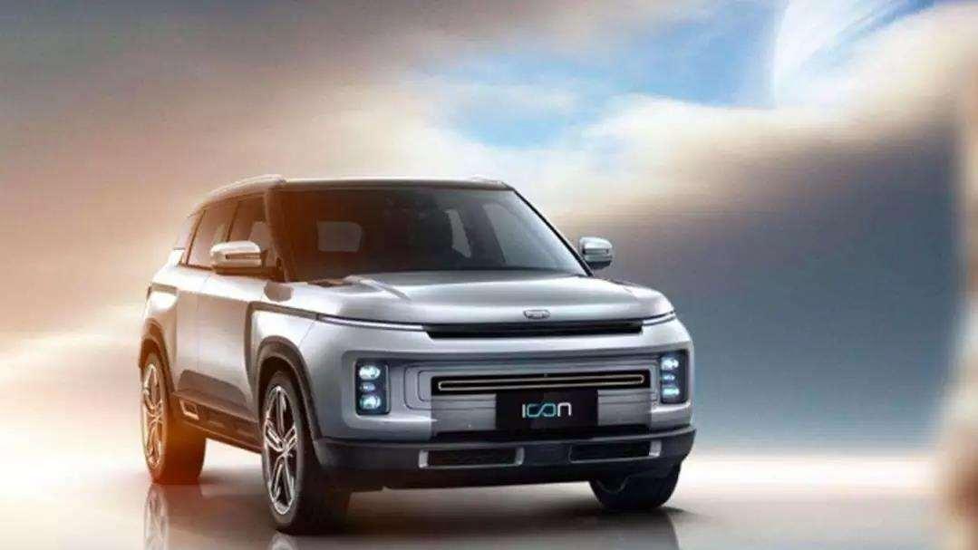 新的一年,有希望逆袭的几款国产新车,你支持谁?