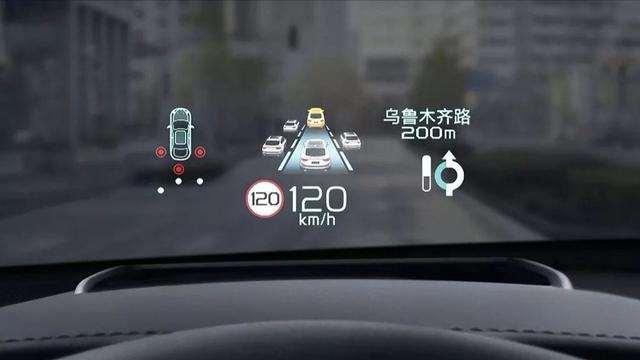仪表盘车速和导航显示不一样,该相信哪个?里面大有讲究