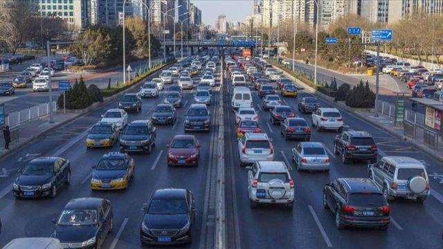 1月汽车市场产销数据出炉,受疫情影响大吗?看完清楚了