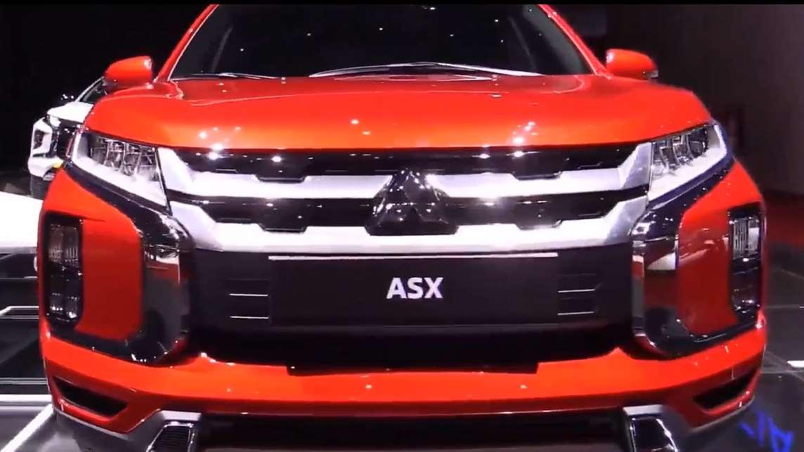 这款合资SUV起售价已不到十万,铝合金轮圈,还搭载2.0L发动机