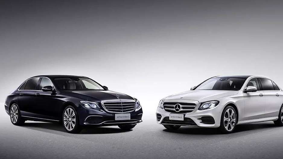 全是好车!3月这些新车能否让你眼前一亮?