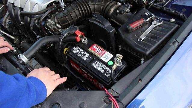 车辆熄火之后,在车内听音乐,对蓄电瓶影响大吗?老司机说了实话
