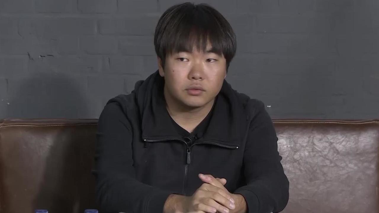 轼界联合38号直播评测宝沃BX5精彩片段2