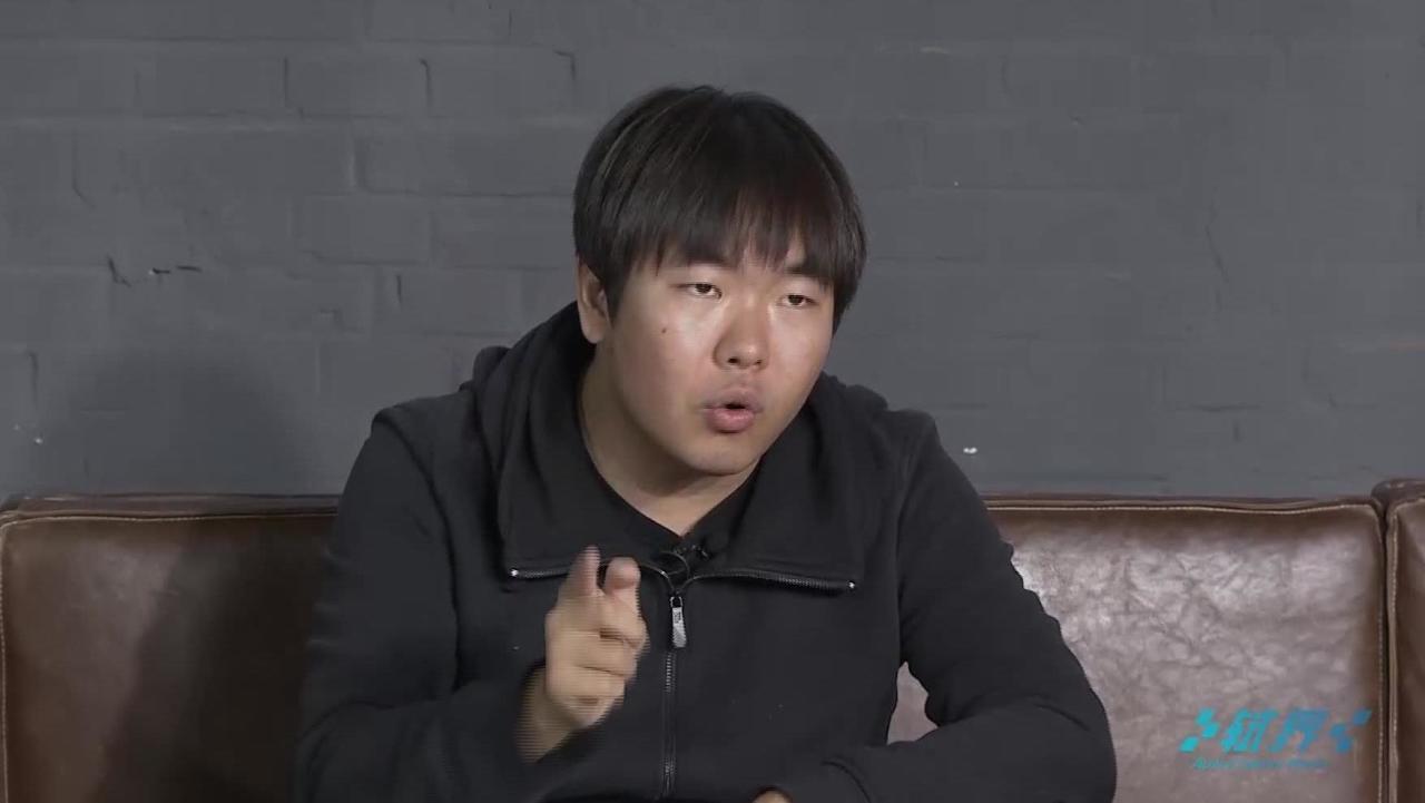 轼界联合38号直播评测宝沃BX5精彩片段