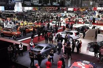 无论市场竞争有多激烈,这几款车依然保持热销!