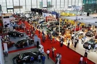 新《办法》即将实施,汽车行业商业模式将改变?