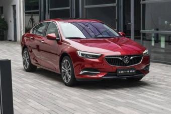 7月份值得期待的几款新车即将上市