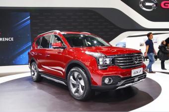 8月上市新车:自主品牌集体爆发,众泰将发原创车型