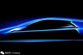 全世界卖的最好的电动车就要换代了