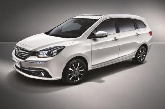 七座SUV和MPV都不行!中国品牌短板如何补齐?