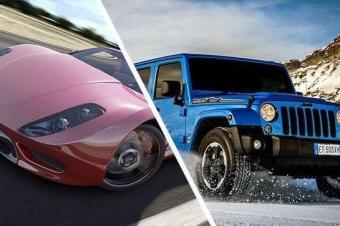 7~10万经济适用SUV,这三款最个性最均衡!