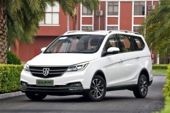 憋屈一年的MPV,年底迎来爆发!广州车展谁会上位