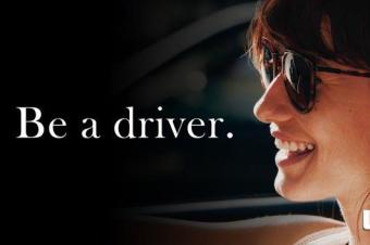 喜欢自己开还是自动驾驶?欧洲各国民众如此回答