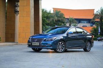 下个风口?中国汽车品牌开启向上之路!