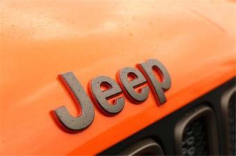 Jeep助攻CBA 开启4X4 CBA联赛之旅