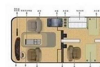丰田考斯特12座--19座改装17款多少钱?