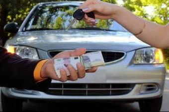 二手车这样选才正确,一念之差比买新车还贵!