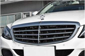 外观内饰豪华,问题不少,奔驰C200L是卖面子?