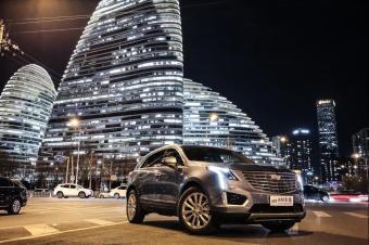 掩盖不了的锋芒丨一人一车来去于北京与北平之间