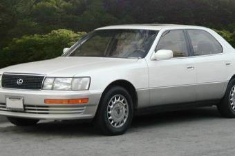 丰田到雷克萨斯用46年,国产车呢?