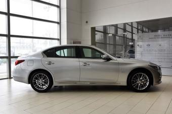 这车舒适胜过奔驰,人称奇瑞王,优惠6万,赶紧买