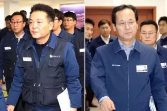 韩国现代将采取5.8+300+300模式