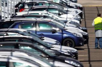 中国正式进入汽车智能网联时代