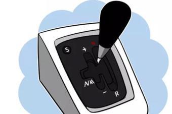 车子变速箱的区别,难道只是手里那根棍子?