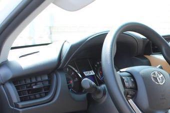 2018款奔驰GLS450港口报价92万外观内饰