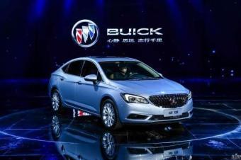发动机问题最多车型,国产车销量不高, 投诉很高