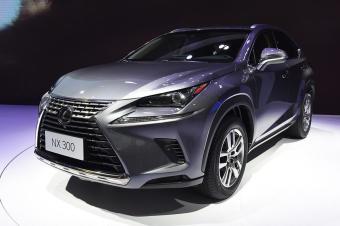 混动车型全面降价,XT5最高降幅6万