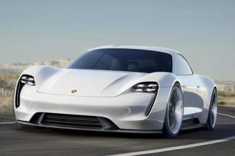 2018年最值得期待的新能源车,你最想把哪辆开回