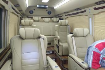 奥迪A6L现车特价优惠促销全国最低行情销售