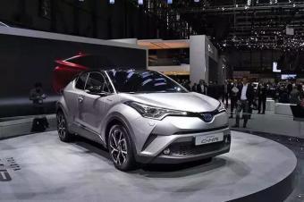 今年上市的15万左右爆款SUV,你会选择那一款