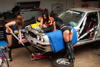 车被修坏了怎么办?记一次成功的维修故障索赔