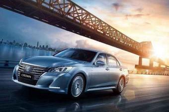 最近上市的热门车型现在行情如何?近期热销车推荐