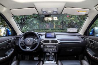 """月入万元买啥车 看这三款SUV如何""""虏获""""年轻人"""