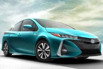 新能源汽车选纯电动还是混合动力?