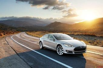 2017新能源汽车销量发布,中国品牌扬眉吐气