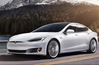 为什么特斯拉不再是我们的Dream Car?