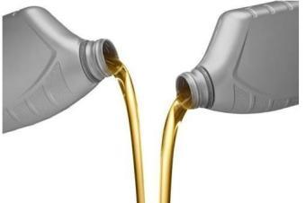 不知道这六个机油使用误区,发动机寿命会大大减少!